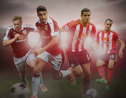Online Betting - Bet on Sports, Play Online Casino and